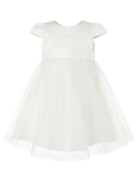 monsoon-baby-girls-tulle-bridesmaid-dress-ivory