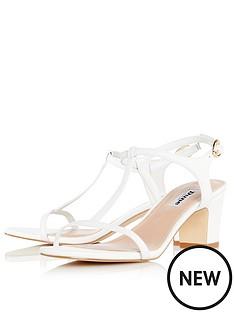 dune-london-jaycy-heeled-sandal-white