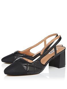 dune-london-crofts-heeled-shoe-black