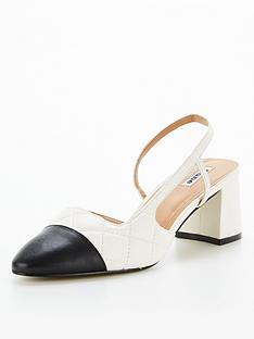 dune-london-crofts-heeled-shoe-white