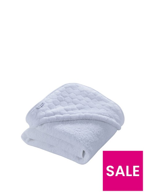 clair-de-lune-marshmallow-hooded-towel-white