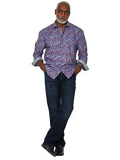 joe-browns-floral-western-shirt-multinbsp