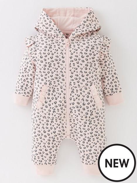 mini-v-by-very-baby-girls-animal-print-zip-thru-sweat-pink