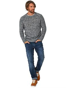 joe-browns-funky-and-fresh-jumper-multi