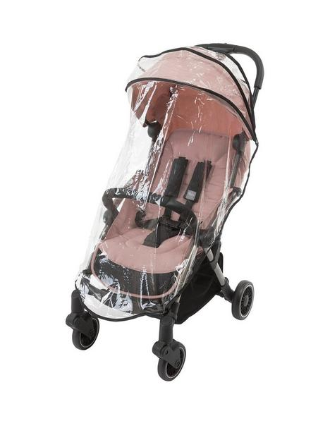 chicco-cheerio-pushchair-pink