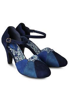 joe-browns-camden-vintage-style-shoes