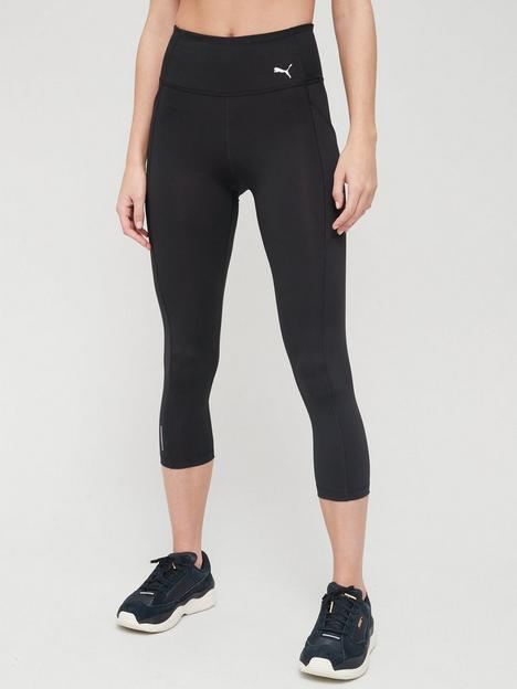 puma-train-favorite-forever-high-waist-34-leggings-blacknbsp