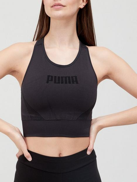 puma-puma-evostripe-evoknit-bra-top-black