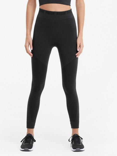 puma-evostripe-evoknit-78-leggings-black