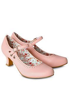 joe-browns-sweet-on-you-shoes