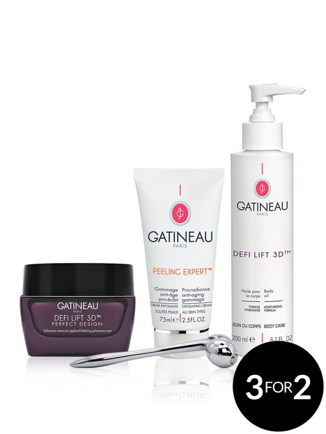 gatineau-defilift-smooth-amp-tighten-face-amp-body-collection