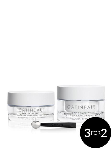 gatineau-age-benefit-eye-amp-face-duo