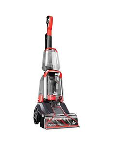 bissell-powerclean-carpet-cleaner