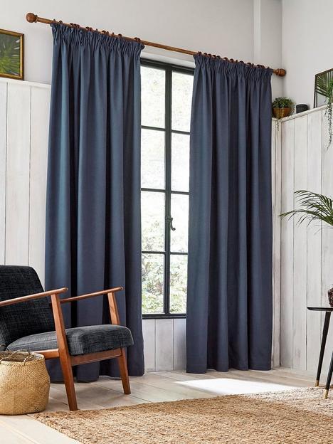 clarissa-hulse-chroma-lined-curtains