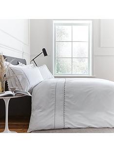 bianca-cottonsoft-bianca-ric-rac-duvet-set-single