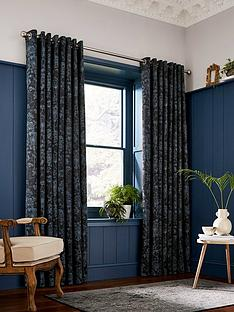 clarissa-hulse-dill-lined-curtains