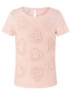 monsoon-girls-tulle-heart-t-shirt-pale-pink