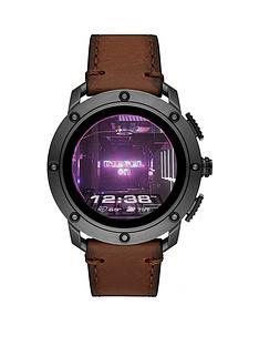 diesel-gun-metal-watch