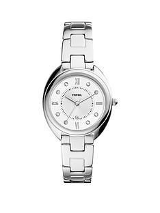 fossil-gabby-ladies-watch