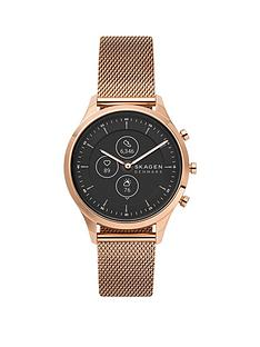 skagen-skagen-women-hybrid-watch