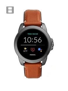 fossil-gen-5e-smartwatch-mens-watch