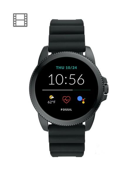 fossil-fossil-gen-5e-smartwatch-mens-watch