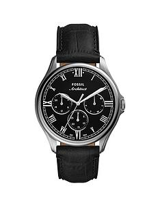 fossil-arc-02-mens-watch