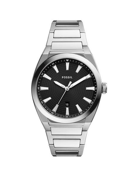 fossil-everett-3-hand-mens-watch