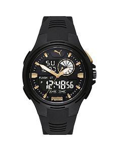 puma-puma-bold-analog-digital-mens-watch