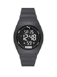 puma-puma-puma-4-mens-watch