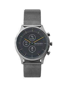 skagen-skagen-men-hybrid-watch