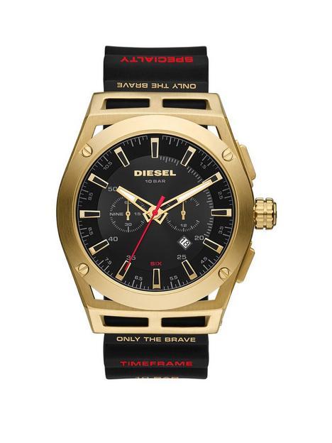 diesel-timeframe-mens-watch