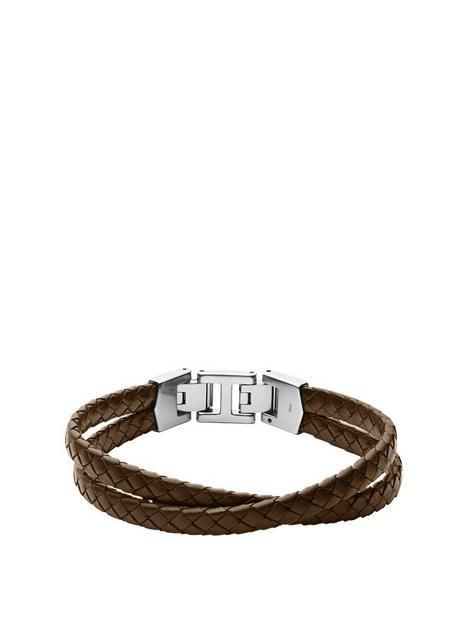 fossil-vintage-casual-braided-mens-bracelet