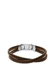 fossil-vintage-casual-braided-mens-bracelet