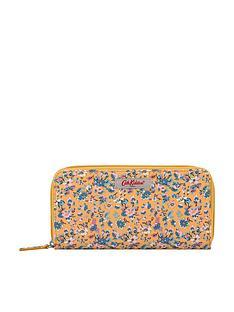 cath-kidston-woodland-ditsy-purse