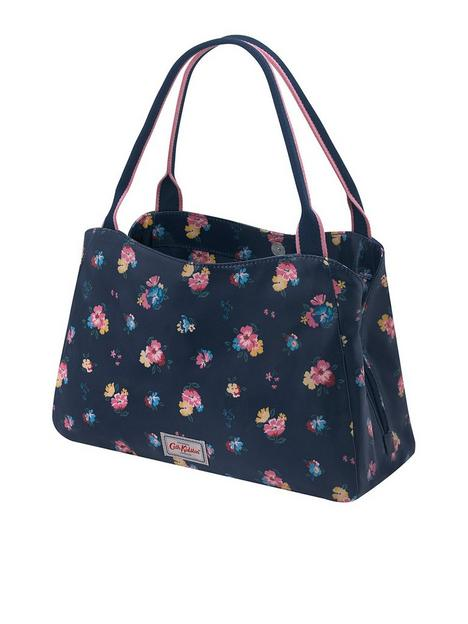cath-kidston-park-meadow-bunch-hobo-shoulder-bag-navy