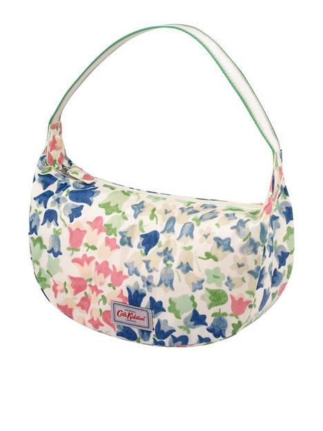 cath-kidston-painted-bluebell-soft-shoulder-bag-cream