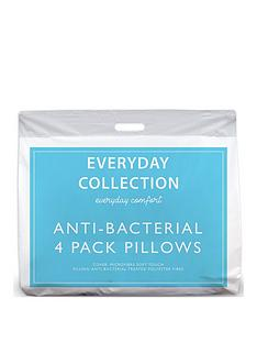 everyday-collection-anti-bacterial-4-pack-pillows