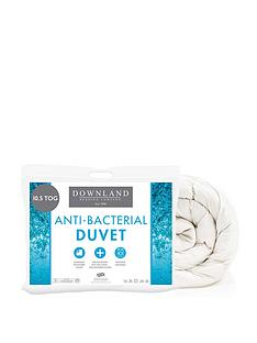 everyday-collection-anti-bacterial-105-tog-duvet
