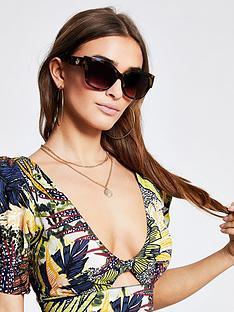 river-island-contrast-frame-glam-sunglasses-torte