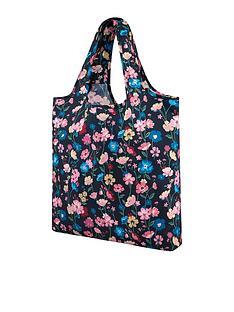 cath-kidston-park-meadow-foldaway-shopper-bag-navy