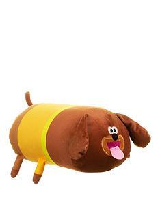 hey-duggee-squishy-huggy-duggee-soft-toy