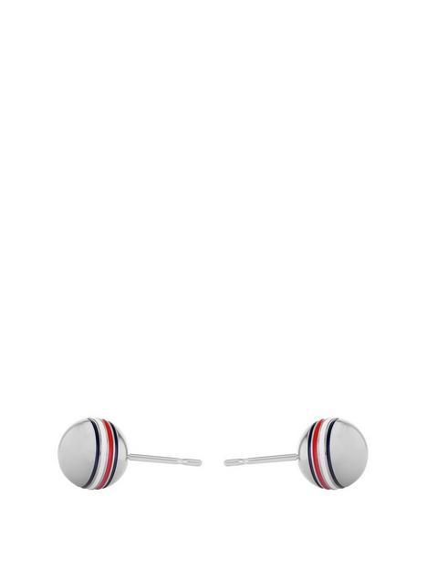 tommy-hilfiger-stainless-steel-earrings