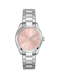 lacoste-lacoste-parisienne-watch-in-stainless-steel-with-blush-dial