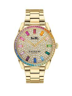 coach-preston-stainless-steel-with-rainbow-crystal-bezel-and-pave-dial-watch