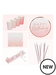ginger-ray-rose-gold-ombre-birthday-party-bundle