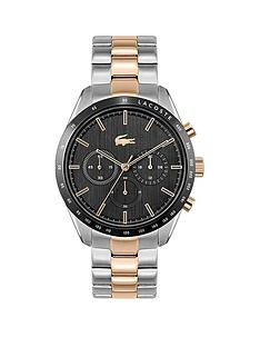 lacoste-lacoste-boston-chronograph-with-stainless-steel-and-rose-gold-ip-bracelet