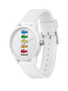 lacoste-lacoste1212-watch-with-tr90-case-and-silicone-strap