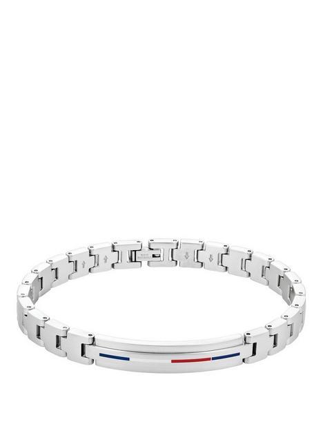 tommy-hilfiger-tommy-hilfiger-stainless-steel-bracelet-watch