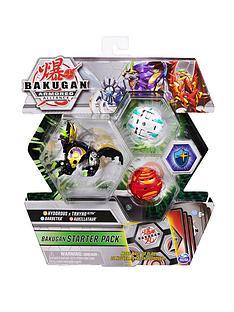 bakugan-starter-pack--solid-22-ultra-hydorous